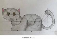 Iván Sánchez 2º