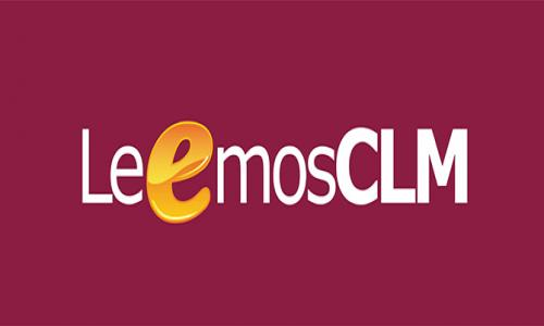 LeemosCLM